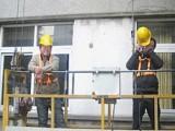 上海焊工培训学校,上海登高证培训学校,上海电工培训学校
