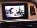 奥迪 A6L 2012款 2.0TFSI 舒适型保护真好