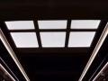 沧州奔驰威霆加装高顶改装商务内饰接受私人定制