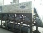 惠州惠城区二手中央空调回收,收购中央空调公司