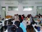 管理类硕士MBAMPAMPACC联考辅导阅卷组亲自授课