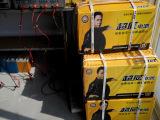 【专业销售】电动车电池  天能 超威电池 48V-20AH 铅酸