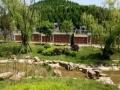 墓地销售(福寿山庄仁德陵园)