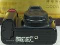 尼康 D50 数码单反相机 入门练手 选配18-55镜头