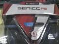 便宜卖!SEINCC立体声头戴式耳机