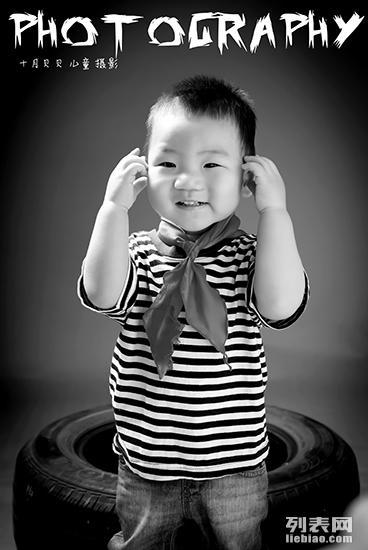 通州专注摄影宝宝照 免费亲子照全家福 免费外景了