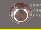 厂家直销优质环烷油热熔胶专用橡胶油