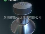 长期供应 80W高亮LED工旷灯 90度发光LED工旷灯