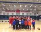 南宁青少年篮球教学/训练营/培训班/周末班/免费试课