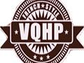 VQHP皇家烘焙加盟