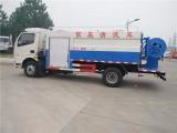 惠州专业下水道疏通公司 电话