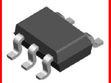 ADS1110A0IDBVR EDO模数转换IC芯片原装TI