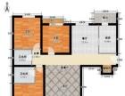 荣京东街地铁附近上海沙龙对面卡尔公寓生活馆精装卧室出租月付