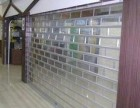 玻璃门换合页窗户安百叶窗及修门,门禁和考勤机安装维修