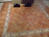 武汉专业地毯清洗,专业保洁公司