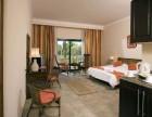 东南区距离墨尔本市中心1个小时酒店旅馆出售(不包括物业)