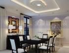 南京发热地板哪种好,皇家蓝集成墙饰施工便捷