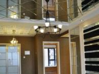 广元家装专业室内装修,绿色装修,诚信装修,性价高