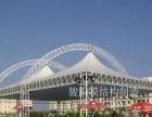 广州膜结构景观 张拉膜雨棚 建筑膜结构工程承建厂家