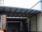 虎门厚街长安沙田专业制作铝合金门窗、防盗网、阳光棚