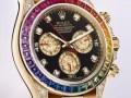 株洲名表几折回收浪琴手表哪里可以回收株洲有回收劳力士手表