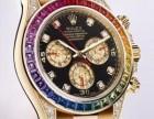 衡阳高价上门回收世界手表,著名奢侈品名表回收,二手名表回收