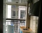 实拍重庆北站日子租短租民宿客栈,3线轻轨旁狮子坪保利香槟