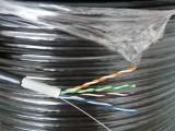 安讯安讯 安普中讯450室外防水网络线 棉湖安讯电线电缆厂
