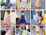 厂家低价服装童装男女装中老年四季货源3块5块8块可上门考察