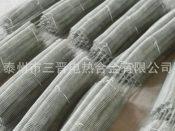 镍铬电炉丝在泰州哪里可以买到泰州镍铬铁合金