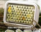 重庆江北区不锈钢盆厨具激光打标刻字厂家
