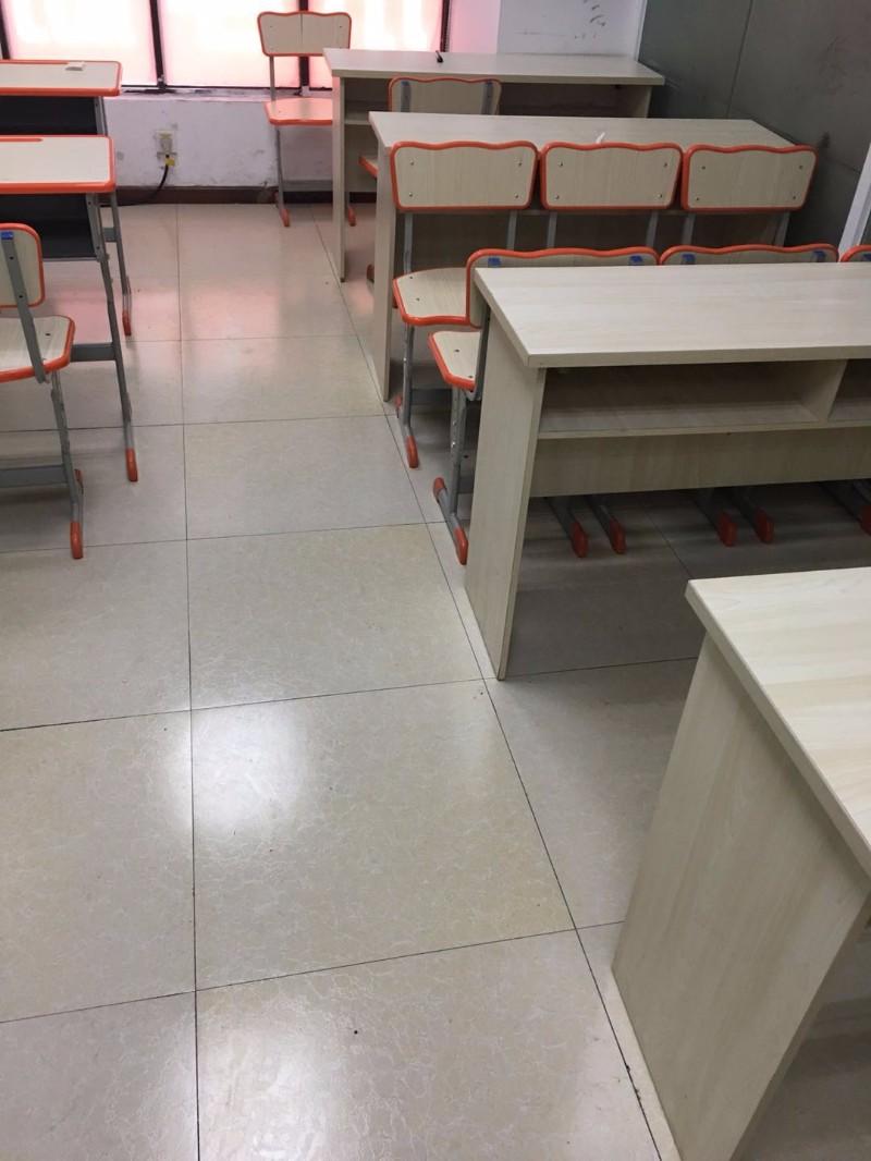 江北中小学课外辅导班--重庆华旭教育