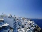 希腊投资移民+技术移民+境外安排