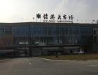出售广安临港市场1期2楼市场商铺价格可商