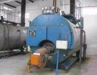 无锡燃油锅炉回收 无锡进口二手锅炉回收 江阴大震锅炉回收