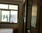 文化宫锦绣园 4室2厅2卫 184平 精装