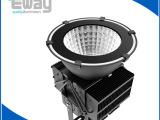 厂家直销大功率LED鳍片工矿灯400W LED车间照明灯具 LE