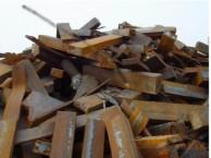 杭州余杭废钢废铁回收瓶窑废铝铝合金回收瓶窑不锈钢回收