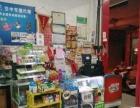 转让西乡塘-安吉80㎡超市1万元