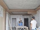 樟木头镇水电安装 厂房装修工程施工