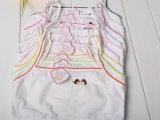 美丽婷流通版少女文胸少女内衣学生内衣 303 可贴牌代工