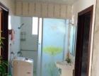 江宁滨江开发区 农村自建房 4室 2厅 2卫 180平米