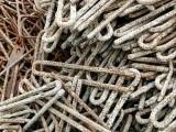 高价回收废铁废铜废铝不锈钢