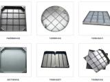 佛山不锈钢井盖厂家直供:不锈钢井盖 不锈钢隐形井盖,价格优惠