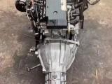 成都二手汽油发动机,二手柴油发动机