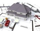 一级建造师在哪个网报名?保定一级建造师报名