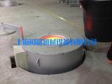 供应950中温真空井式电阻炉 铸造及热处理熔炉设备 井式电阻炉