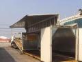 私家汽车托运轿车拖运北京三亚广州上海杭州武汉哈尔滨