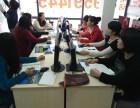 深圳龙华会计初级培训班新课开讲了