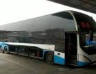 仙游到徐州汽车直达客车-汽车(在哪坐车)多少钱+几点到?